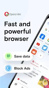 The famous opera mini web browser is ready to get from the tizen store for samsung z2. Opera Mini For Samsung Z2 Download Best 16 Tizen Apps For Samsung Z4 And Z3 Include New Apps 2020 Androidleo
