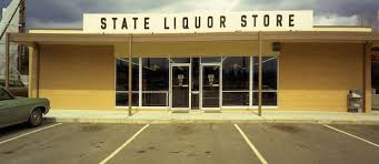 Where to Find Liquor Stores Near Philadelphia Open on Christmas ...