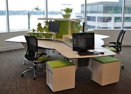 furniture for office space. Green Offices Boost Your Brainpower! Furniture For Office Space B