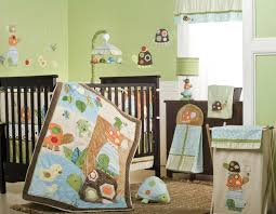 baby nursery themes for unisex incredible baby nursery animal themes  introducing fabulous most visited ideas featured .