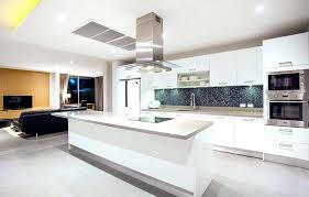 full size of kitchen islands kitchen wall island gorgeous one wall kitchen designs layout ideas