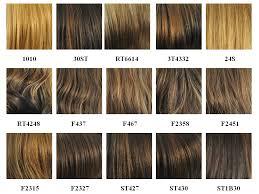Age Beautiful Hair Color Chart Zotos Hair Color Best Of Zotos Age Beautiful Hair Color