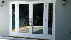 noise reduction window cancelling sliding patio door sound control reducing window front door patio tint liner privacy screen decorative