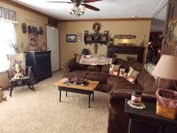 living room ideas for mobile homes safarihomedecor com