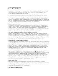 Cover Letter Creator Online Free Adriangatton Com