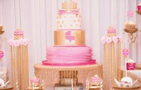 Kara S Party Ideas Royal Princess Baby Shower For Party Supplies