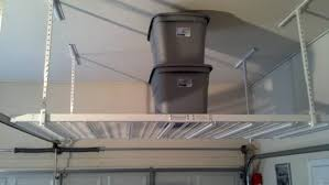 7 great diy garage storage and decoration ideas for you 4