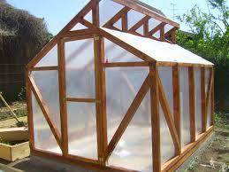 13 great diy greenhouse ideas instant knowledge greenhouse plans wood frame wood greenhouse plans