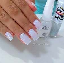 Nail Colors For Light Skin Cute Nail Colors For Pale Skin Classystylee