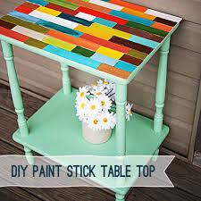 Fun Diy Home Decor Ideas Painting Awesome Design Ideas