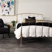 Settler Bedroom Furniture Buy Beds And Bedheads Online Bedroom Early Settler Furniture