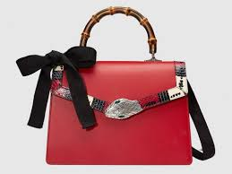 gucci bags new collection 2017. gucci\u0027s wild, wonderful spring 2017 bags are now available\u2013check out some of the best gucci new collection