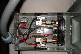 ac disconnect wiring diagram wiring diagram best of deltagenerali me ac disconnect wiring diagram wiring diagram best of