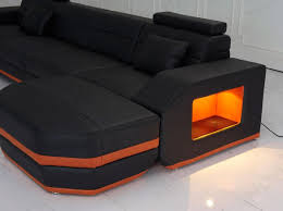 awesome sofa. Plain Awesome Marvellous Cool Sofa Designs Bed Couch Surripui Net Awesome Beds Pictures  Decoration Inspiration  In D