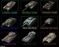 Tank Destroyers Imgflip