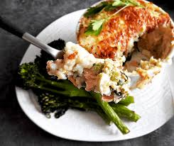 fish pie with egg recipe feed your sole