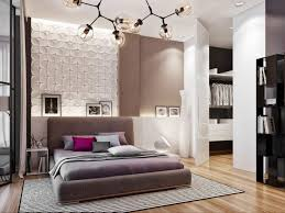 unique bedroom lighting. large size of bedroomsmodern ceiling lights for bedroom unique lighting storages a
