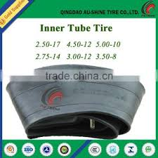 Butyl Rubber 20 8 42 Tractor Inner Tube Size Chart Of New