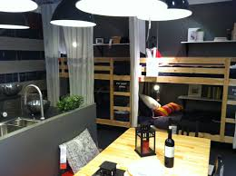 best space saving furniture. Best Apartment Space Saving Furniture Pictures - Liltigertoo.com .