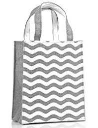 Travel Tote <b>Bags</b>