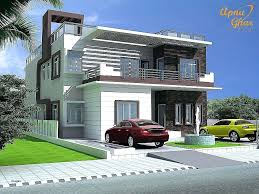 home design plans indian style house plans style awesome house