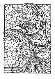 Disney castle coloring pages have frequently been delineated as a place where there are riddles in fantasies. Princess Castle Coloring Pages Disney Castle Coloring Pages Printable Brandirector