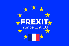 frexit would impoverish warns ecb s c oelig ur eacute anirudh sethi image result for frexit