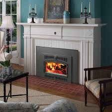 Lopi | Wood Stoves | Gas Fireplaces | Pellet Stoves