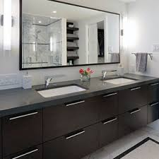 bathroom and kitchen design. inspiration gallery bathroom and kitchen design s