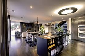 Kitchen And Living Room Designs Room Design Ideas On Our Website You Can Find A Photo Of Boys