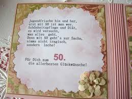 Geburtstagswünsche Zum 50 Mutter Unique Einladung 50 Geburtstag
