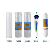 Whole Home Ro System Learn About Reverse Osmosis Esp Water Products