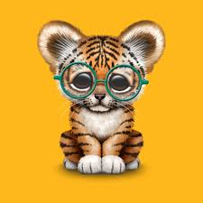 cute baby tiger. Exellent Baby 769894 1 In Cute Baby Tiger E