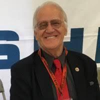 Michael Kissinger Professional Summary – Your Beautiful Life Blog