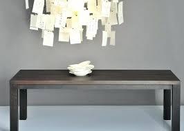 expandable wood dining table set. full image for 17 expandable wooden dining tables extendable wood table singapore set l