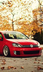 wallpaper hd for mobile samsung galaxy y. Beautiful For Red VolksWagen Car Intended Wallpaper Hd For Mobile Samsung Galaxy Y N