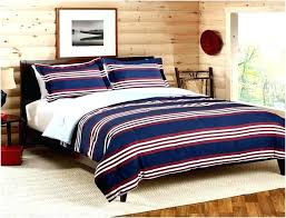 duvet cover bedding sets paisley tommy hilfiger bed set denim king