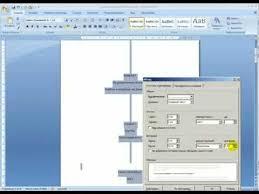 Оформление реферата в программе microsoft word  Оформление реферата в программе microsoft word