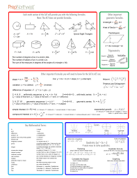 prepnorthwest math help