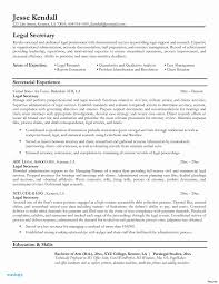 75 Awesome Image Of Resume Samples Higher Education Administration
