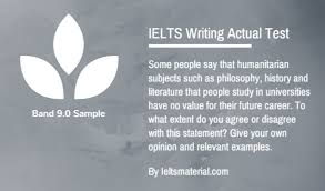 band ielts essays essay help online essay writing service ielts model bar chart band score 9