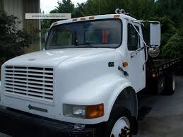 1999 international 4700 starter wiring diagram images international 4700 wiring diagram as well 2002
