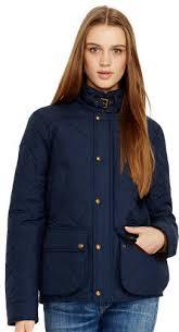 Polo Ralph Lauren Quilted Bomber Jacket   Where to buy & how to wear & ... Polo Ralph Lauren Quilted Bomber Jacket ... Adamdwight.com