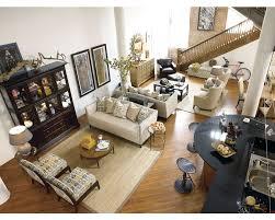 Thomasville Living Room Furniture Mackenzie Sofa Living Room Furniture Thomasville Furniture