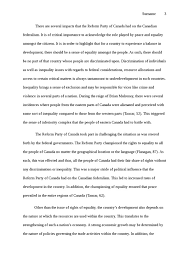 federalism essay paper the impacts of the reform y of in home rsaquo federalism essay paper the impacts of the reform y of in the federal undergraduate