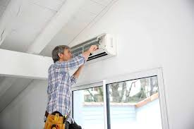 Home Air Conditioner Home Air Conditioning Installation Repair In Ri
