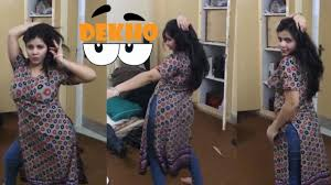 A fun waste of champagne. Indian Girl Best Dance Home Dance Indian Girl Dance Viral Dance Viral Dance Dance Videos Indian Girls