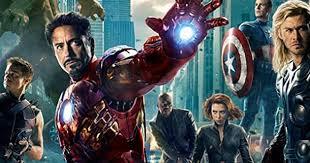 दोस्तों आशा करता हूँ कि आपको black widow movie download in hindi की. The Avengers Full Movie Download In Hindi Filmymeet Filmyhit Filmywap Filmyzilla
