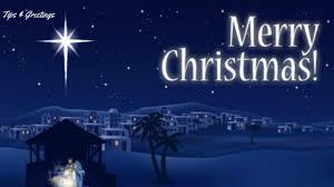 merry christmas jesus christ. Simple Jesus And Merry Christmas Jesus Christ H