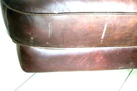cat scratches on leather sofa repair scratched image titled furniture step getting out of hide couc